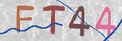Obrazek z kodem do przepisania